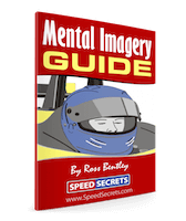 mental-imagery-guide-ebook