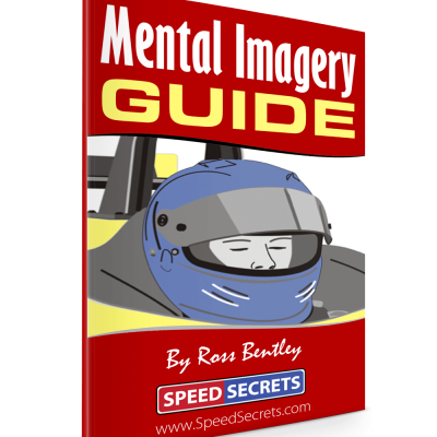 mental-imagery-ebook
