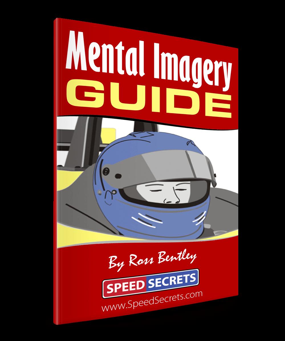 mental-imagery-ebook
