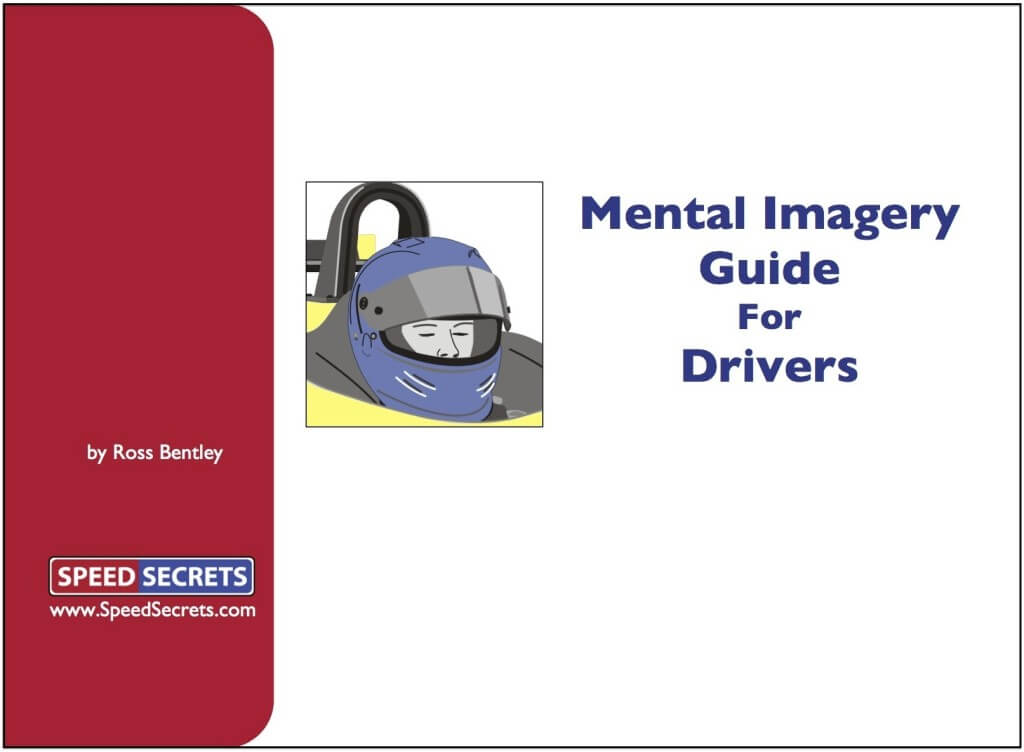mental-imagery-guide