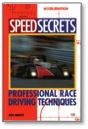Speed-Secrets-book