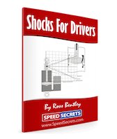 shocks-for-drivers-ebook