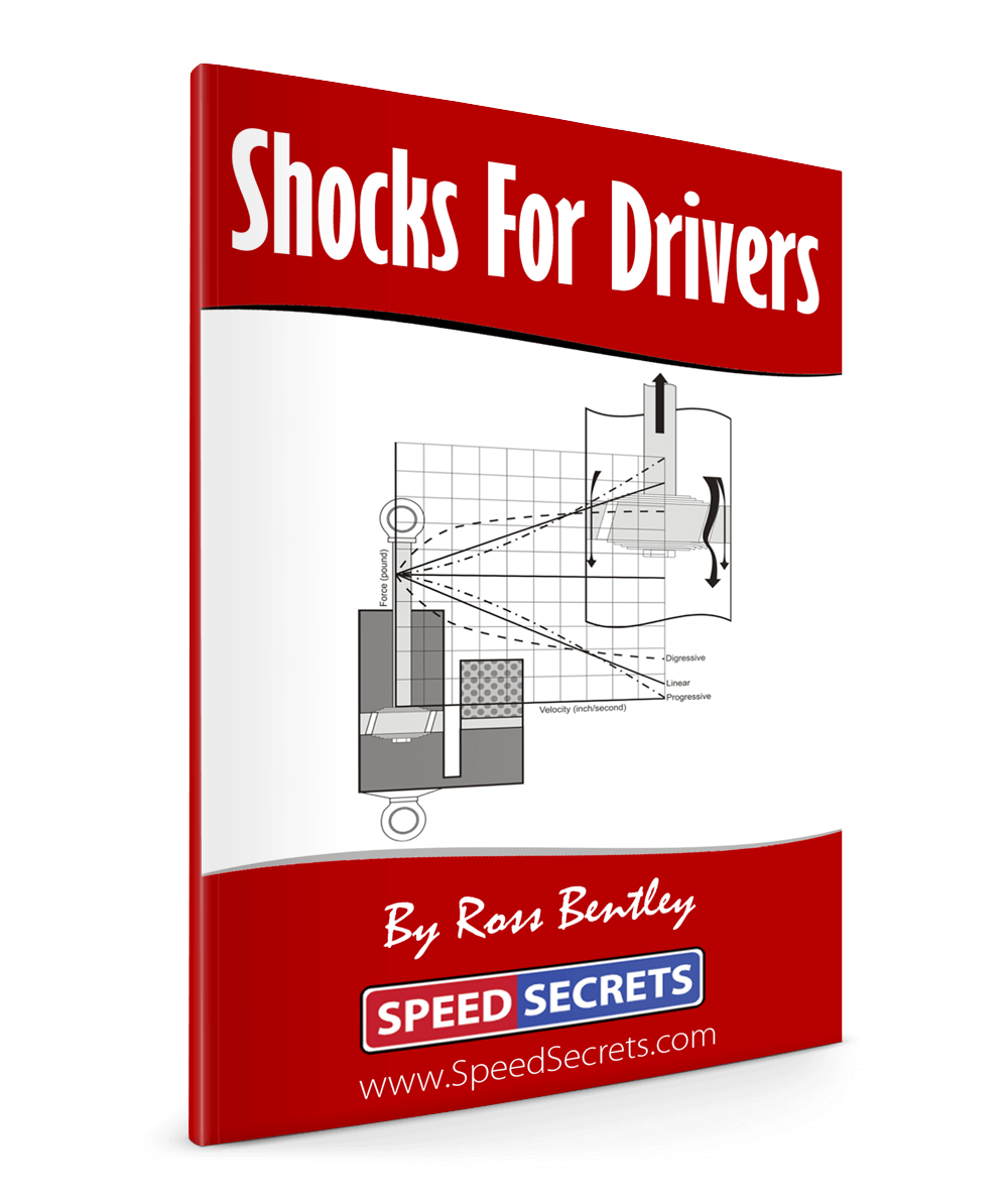 Shocks for Drivers eBook