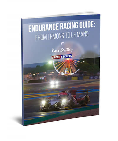 endurance-racing-ebook