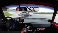 race-car-crash