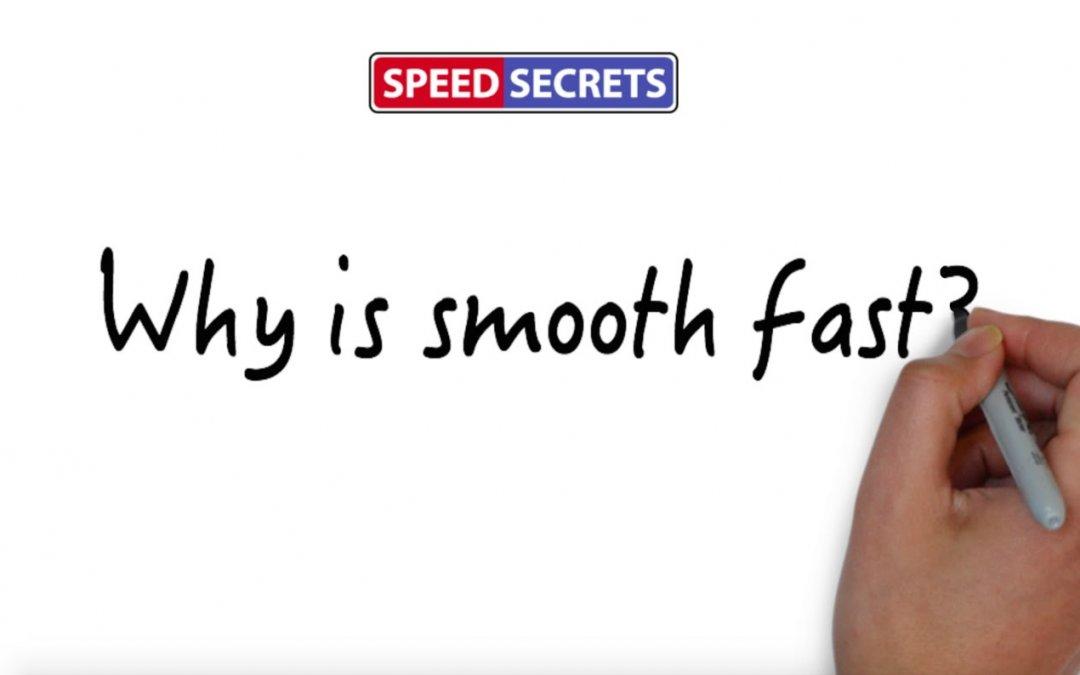"""Q: Can you define """"load sensitivity"""" & """"vertical load""""?"""