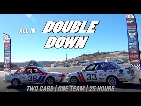 155 – Rob Krider: Racing Insights From a California Highway Patrol officer